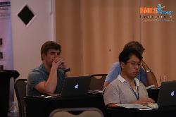 cs/past-gallery/302/genomics-conference-2014-raleigh-usa-omics-group-international-64-1442914911.jpg