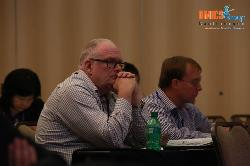 cs/past-gallery/302/genomics-conference-2014-raleigh-usa-omics-group-international-65-1442914911.jpg