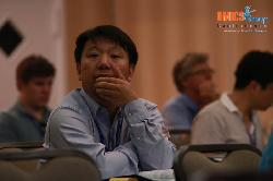 cs/past-gallery/302/genomics-conference-2014-raleigh-usa-omics-group-international-66-1442914911.jpg