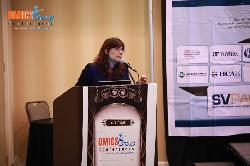 cs/past-gallery/302/genomics-conference-2014-raleigh-usa-omics-group-international-67-1442914911.jpg