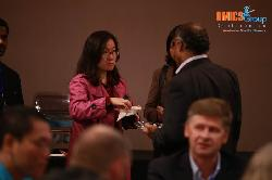 cs/past-gallery/302/genomics-conference-2014-raleigh-usa-omics-group-international-72-1442914913.jpg