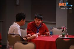 cs/past-gallery/302/genomics-conference-2014-raleigh-usa-omics-group-international-73-1442914912.jpg