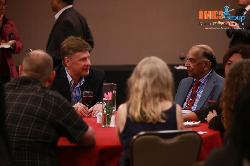 cs/past-gallery/302/genomics-conference-2014-raleigh-usa-omics-group-international-76-1442914912.jpg