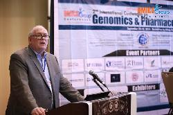 cs/past-gallery/302/genomics-conference-2014-raleigh-usa-omics-group-international-78-1442914912.jpg