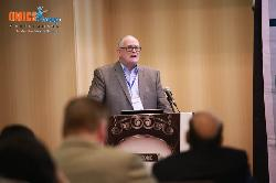 cs/past-gallery/302/genomics-conference-2014-raleigh-usa-omics-group-international-79-1442914913.jpg