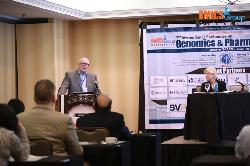 cs/past-gallery/302/genomics-conference-2014-raleigh-usa-omics-group-international-80-1442914913.jpg