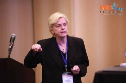 cs/past-gallery/302/genomics-conference-2014-raleigh-usa-omics-group-international-82-1442914913.jpg
