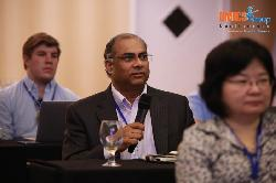 cs/past-gallery/302/genomics-conference-2014-raleigh-usa-omics-group-international-85-1442914913.jpg