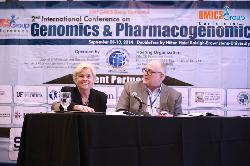 cs/past-gallery/302/genomics-conference-2014-raleigh-usa-omics-group-international-86-1442914913.jpg