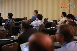 cs/past-gallery/302/genomics-conference-2014-raleigh-usa-omics-group-international-89-1442914913.jpg