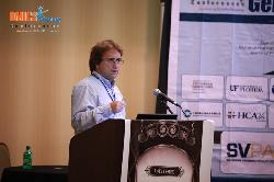 cs/past-gallery/302/genomics-conference-2014-raleigh-usa-omics-group-international-91-1442914913.jpg