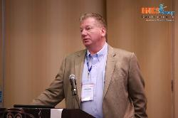 cs/past-gallery/302/genomics-conference-2014-raleigh-usa-omics-group-international-92-1442914913.jpg