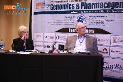 cs/past-gallery/302/genomics-conference-2014-raleigh-usa-omics-group-international-93-1442914914.jpg