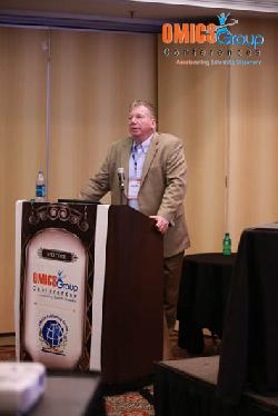 cs/past-gallery/302/genomics-conference-2014-raleigh-usa-omics-group-international-94-1442914913.jpg