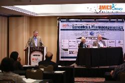 cs/past-gallery/302/genomics-conference-2014-raleigh-usa-omics-group-international-95-1442914914.jpg