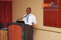 cs/past-gallery/303/akinola-olubunmi-federal-university-of-agriculture-abeokuta-nigeria--food-technology-conference-2014-omics-group-international-2-1442915328.jpg