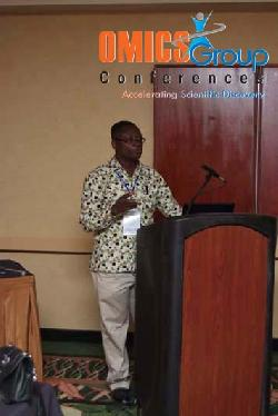 Title #cs/past-gallery/303/dongho-dongmo-fabrice-fabien-university-of-douala-cameroon--food-technology-conference-2014-omics-group-international-1442915329