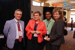 cs/past-gallery/303/food-technology-conference-2014--las-vegas-usa-omics-group-international-1442915326.jpg