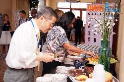 cs/past-gallery/303/food-technology-conference-2014--las-vegas-usa-omics-group-international-2-1442915329.jpg