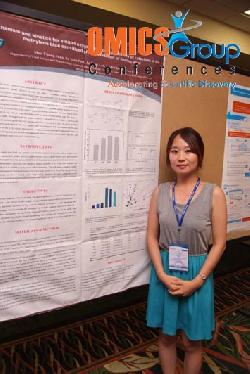 Title #cs/past-gallery/303/food-technology-conference-2014--las-vegas-usa-omics-group-international-28-1442915330
