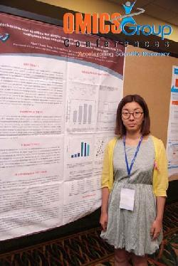 Title #cs/past-gallery/303/food-technology-conference-2014--las-vegas-usa-omics-group-international-29-1442915330
