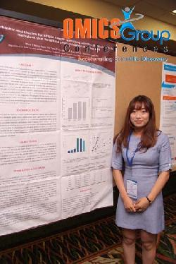 Title #cs/past-gallery/303/food-technology-conference-2014--las-vegas-usa-omics-group-international-30-1442915330