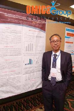 Title #cs/past-gallery/303/food-technology-conference-2014--las-vegas-usa-omics-group-international-34-1442915324