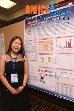 Title #cs/past-gallery/303/food-technology-conference-2014--las-vegas-usa-omics-group-international-36-1442915323