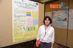 Title #cs/past-gallery/303/food-technology-conference-2014--las-vegas-usa-omics-group-international-39-1442915324