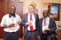 cs/past-gallery/303/food-technology-conference-2014--las-vegas-usa-omics-group-international-4-1442915329.jpg