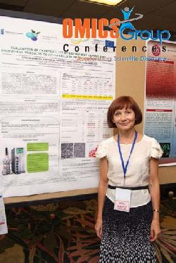 Title #cs/past-gallery/303/food-technology-conference-2014--las-vegas-usa-omics-group-international-40-1442915324