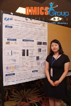 cs/past-gallery/303/food-technology-conference-2014--las-vegas-usa-omics-group-international-45-1442915324.jpg