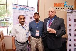 cs/past-gallery/303/food-technology-conference-2014--las-vegas-usa-omics-group-international-5-1442915329.jpg