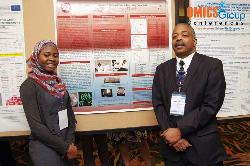 Title #cs/past-gallery/303/food-technology-conference-2014--las-vegas-usa-omics-group-international-52-1442915324