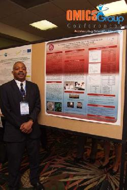Title #cs/past-gallery/303/food-technology-conference-2014--las-vegas-usa-omics-group-international-54-1442915324