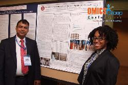 Title #cs/past-gallery/303/food-technology-conference-2014--las-vegas-usa-omics-group-international-57-1442915324