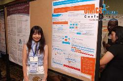 Title #cs/past-gallery/303/food-technology-conference-2014--las-vegas-usa-omics-group-international-61-1442915325