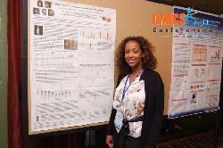 Title #cs/past-gallery/303/food-technology-conference-2014--las-vegas-usa-omics-group-international-64-1442915325