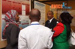 cs/past-gallery/303/food-technology-conference-2014--las-vegas-usa-omics-group-international-65-1442915325.jpg