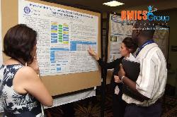 Title #cs/past-gallery/303/food-technology-conference-2014--las-vegas-usa-omics-group-international-68-1442915325