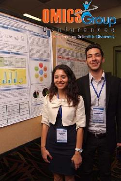Title #cs/past-gallery/303/food-technology-conference-2014--las-vegas-usa-omics-group-international-70-1442915325
