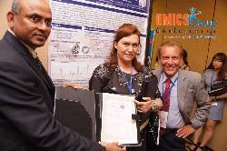 Title #cs/past-gallery/303/food-technology-conference-2014--las-vegas-usa-omics-group-international-74-1442915325