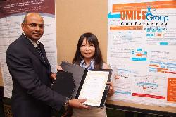 Title #cs/past-gallery/303/food-technology-conference-2014--las-vegas-usa-omics-group-international-77-1442915325