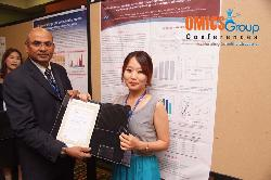 Title #cs/past-gallery/303/food-technology-conference-2014--las-vegas-usa-omics-group-international-78-1442915325