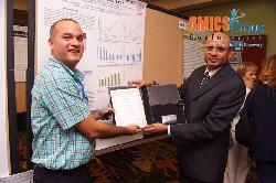 Title #cs/past-gallery/303/food-technology-conference-2014--las-vegas-usa-omics-group-international-81-1442915325