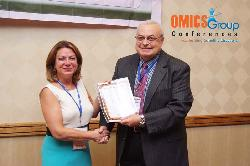 cs/past-gallery/303/food-technology-conference-2014--las-vegas-usa-omics-group-international-84-1442915325.jpg