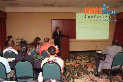 cs/past-gallery/303/food-technology-conference-2014--las-vegas-usa-omics-group-international-93-1442915326.jpg