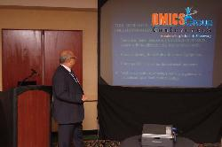 cs/past-gallery/303/gamal-a-el-sharnouby-king-faisal-university-saudi-arabia--food-technology-conference-2014-omics-group-international-2-1442915326.jpg