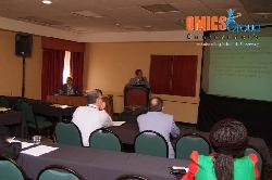cs/past-gallery/303/john-tsaknis-technological-educational-institution-of-athens-greece--food-technology-conference-2014-omics-group-international-1442915327.jpg