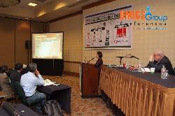cs/past-gallery/303/ma-cristina-b-gragasin-philippine-center-for-postharvest-development-and-mechanization-philippines--food-technology-conference-2014-omics-group-international-3-1442915327.jpg